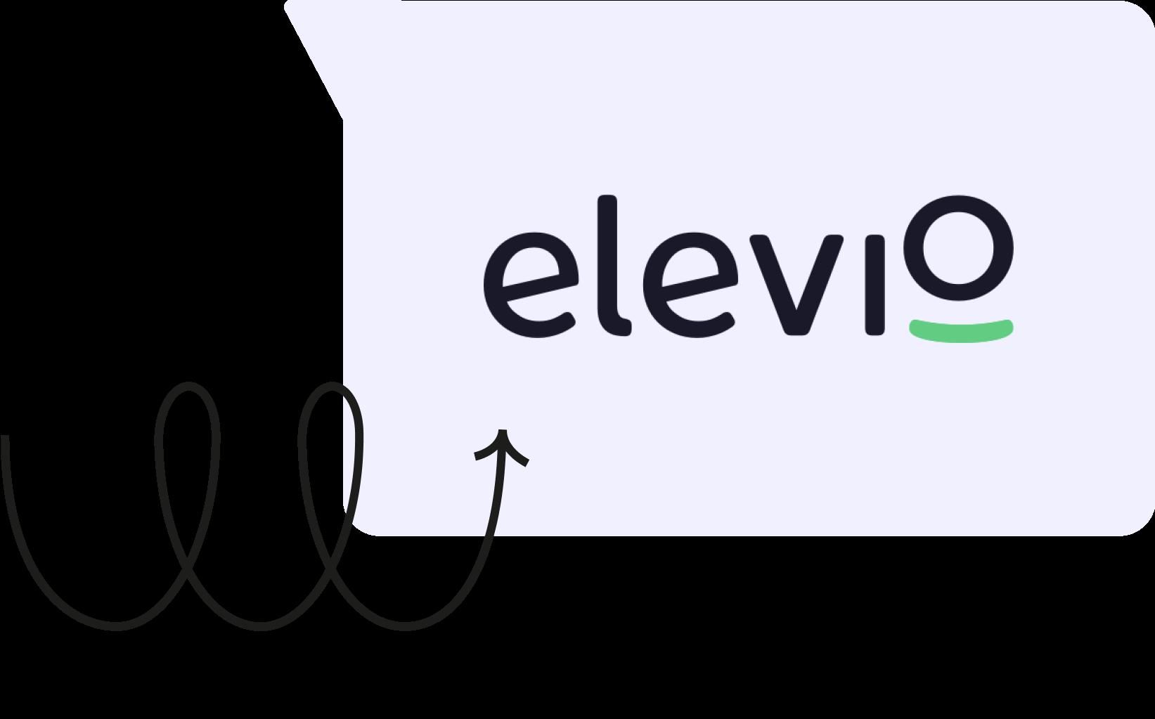 Elevio integration with Dixa