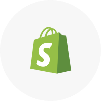 Shopify integration with Dixa