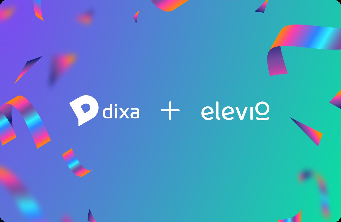 Dixa Acquires Australian Knowledge AI Platform Elevio