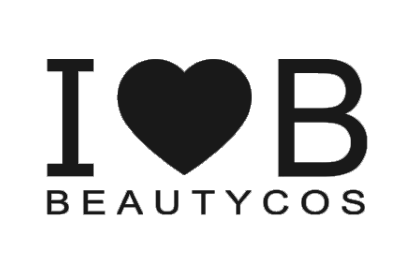 beautycos_logo