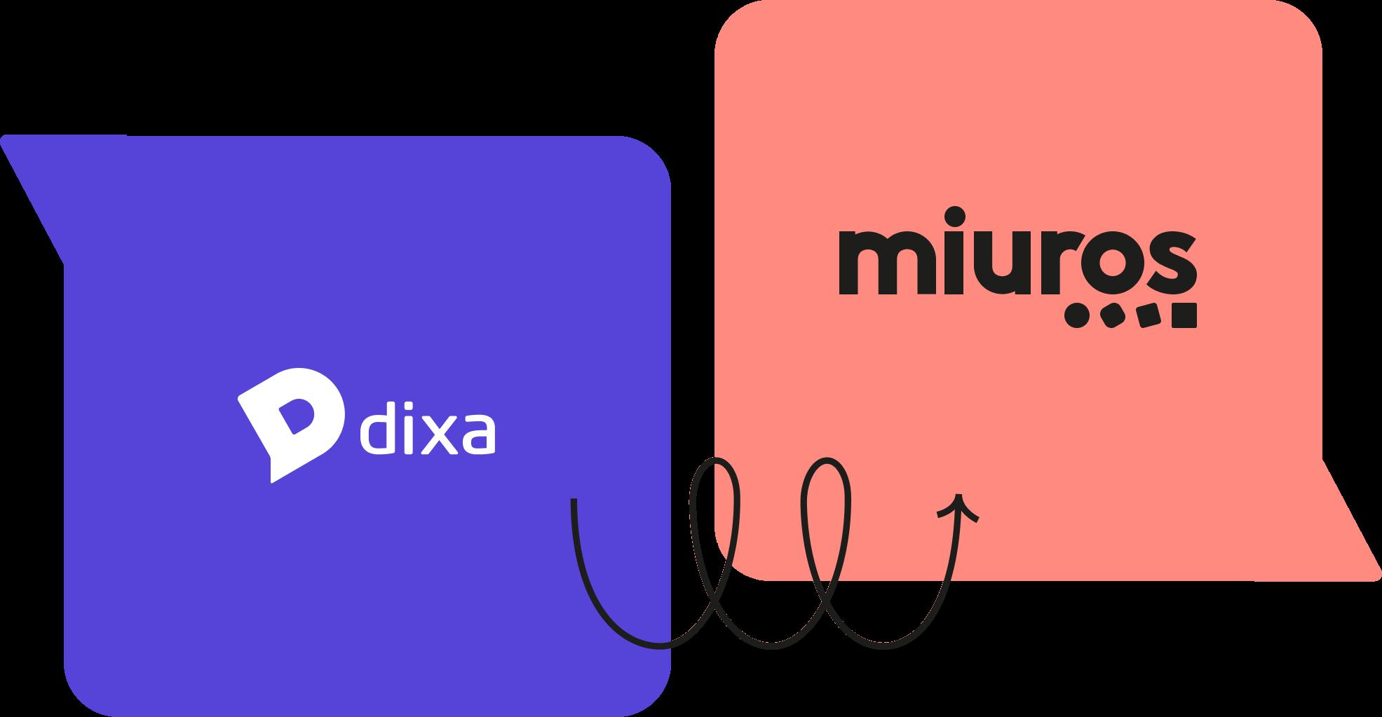Miuros & Dixa